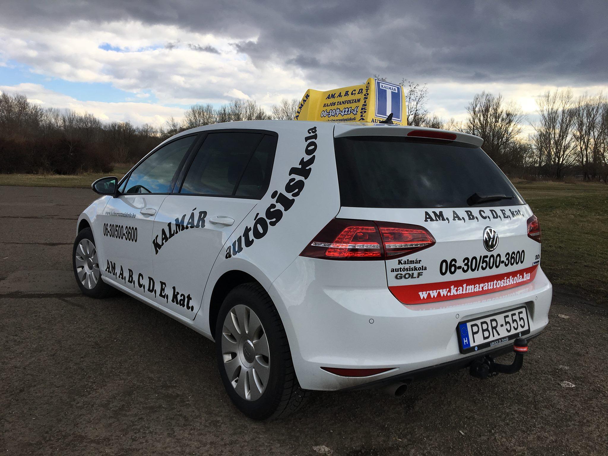 Volkswagen Golf 7 1,6 TDI (klíma)