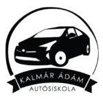 Kalmár Ádám Autósiskola